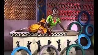 Rama Rama Chilkama_ Rama Rama Chilkama_Folk_Modern Folk_Oriya