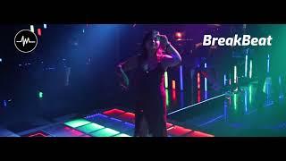 THE BEST DJ BREAKBEAT TERBARU FULL BASS 2020