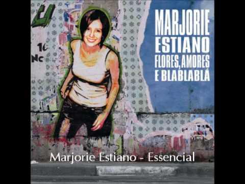 VERSOS MUDOS ESTIANO DE MARJORIE BAIXAR MUSICA