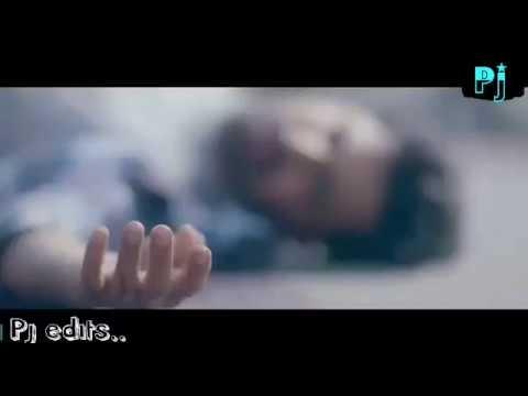 Har Pal Meri Yaad Tumhe TadPayegi Whatsapp Status