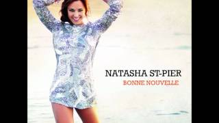 Natasha St-Pier - Dans Le Mercure (paroles)