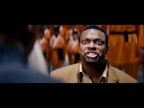 Best Scene From Rush Hour 3