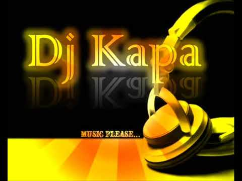 Eminem - Without Me (Axel Club Remix By Dj Kapa)
