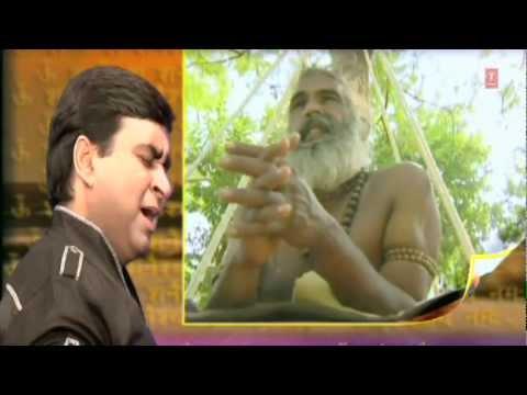Anokhi Ek Adaalat By Rajeev Raj Aditya Shani Bhajan [Full HD Song] I Shani Kripa