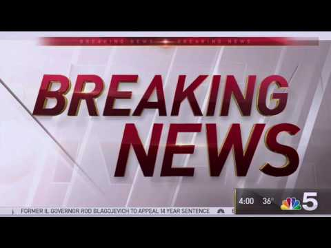 [WMAQ] NBC 5 News at 4:00