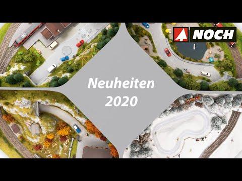 live-mitschnitt-der-vorstellung-der-noch-messe-neuheiten-2020-auf-der-spielwarenmesse-nürnberg