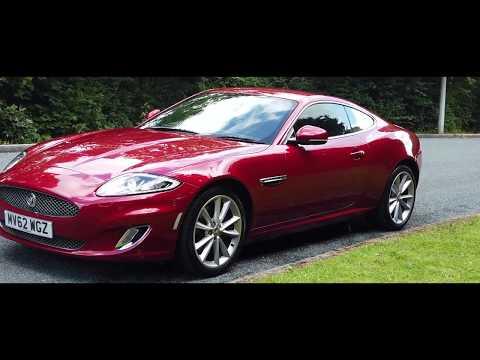 2012-jaguar-xk-5-0-v8-portfolio-2dr-mv62wgz-website-trailer