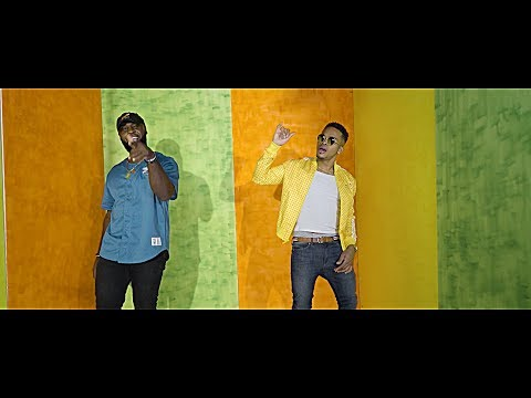 LOLA prod. S'Bling (Official Music Video )   Royal Ezenwa x General Chinedu x Tobi Mauta 🔥🔥🔥