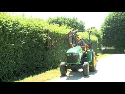 Végétal Limit : Professionnel De L'aménagement De Jardins