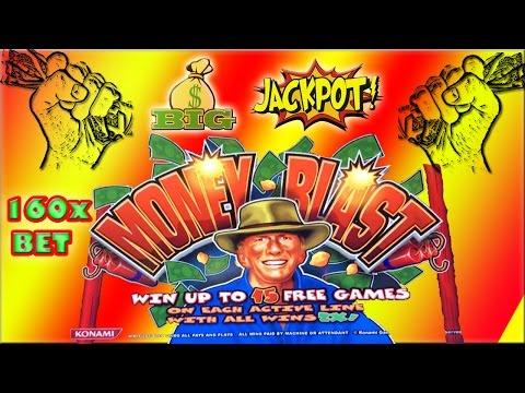 Video Casino bonus money online no deposit bonus