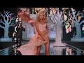 Elsa Hosk on Becoming a Victoria's Secret Angel