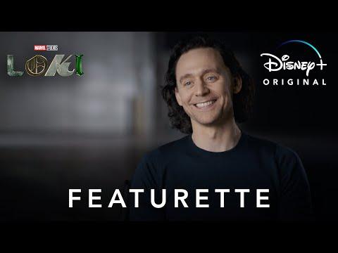 Mischief Featurette | Marvel Studios' Loki | Disney+