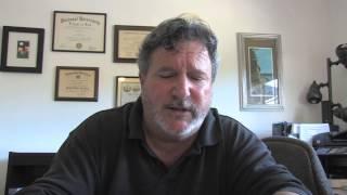 Types of Tax Audit & Ways to Avoid