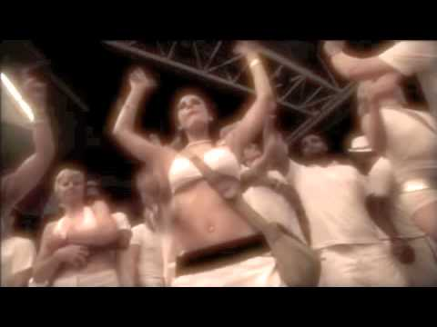 United Djs vs DJTape(son) - Popcorn Trance Remix 2012 Mp3