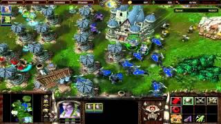 Играем в Warcraft 3 #185 - Сумерки богов(Очередной летсплей по Warcraft. Я, vispes21 и Dark97Rus играем в Сумерки богов. Подписывайтесь, ставьте лайки, комментиру..., 2013-05-10T10:00:11.000Z)