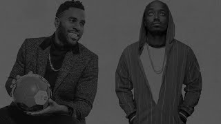 "Video ""Colours"" by Jason Derulo featuring Ykee Benda (Uganda) download MP3, 3GP, MP4, WEBM, AVI, FLV Juni 2018"
