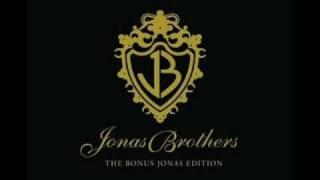 14. Kids of the Future - Jonas Brothers - Jonas Brothers:TBJE (w/lyrics+download)