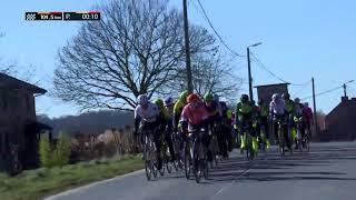 SPAR Omloop van het Hageland© 2018 (BEL) Full Broadcast (HD)