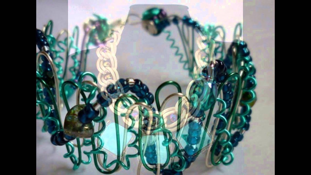 Handmade Jewelry - Handmade Jewelry Pinterest - Handmade Jewelry ...