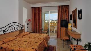 Chich Khan Hotel | Rue La Medina - Yasmine Hammamet, 8056 Hammamet, Tunisia | AZ Hotels