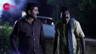 Nigooda Raatri | Kannada Serial | Episode - 83 Arun and Sanjeev Kulkarni| Best Scene | Zee Kannada