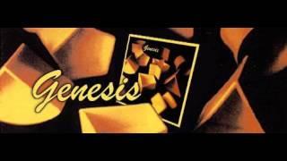 Genesis - Mama