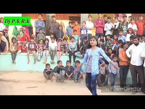 As Gaya Naya Video Bansidhar Chaudhary Ka HD DJ Pintu Chaudhary Namuna
