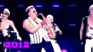 epic sax guy 10 hours 2012 official version