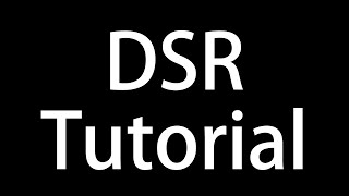 Skyrim Tutorial | How to Install the Original XP32, Dual Sheath Redux & Immersive Animations