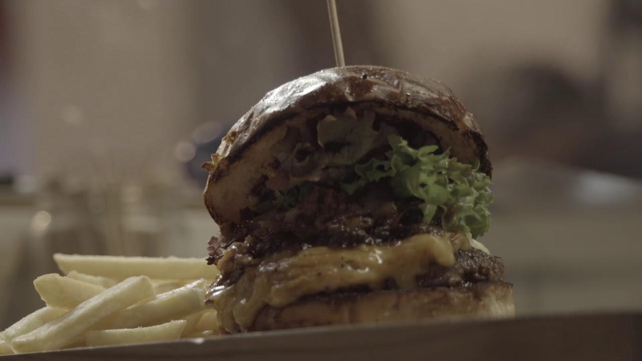 Download Freiraum für Macher: BAROS Burger, Marktredwitz
