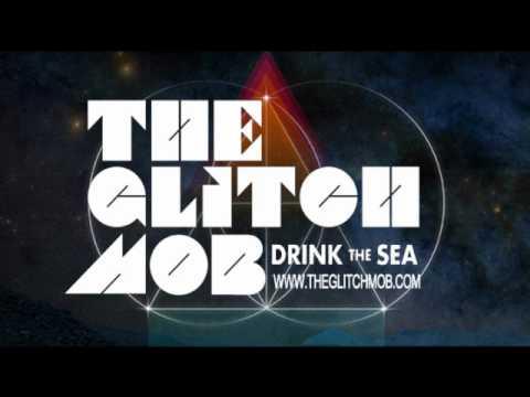 The Glitch Mob - A Dream Within A Dream