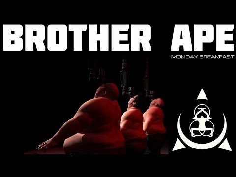 BROTHER APE