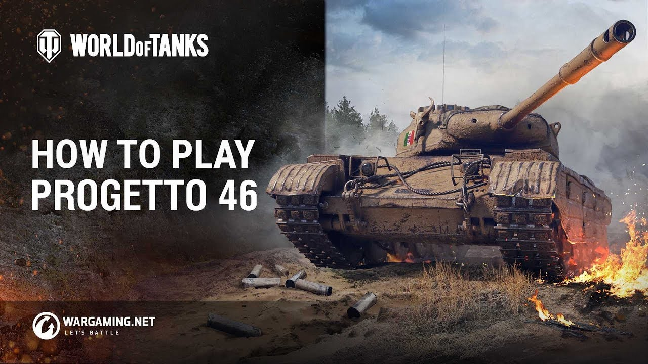 Frontline] The Top 5 Premium Tanks to Bring for This Episode!