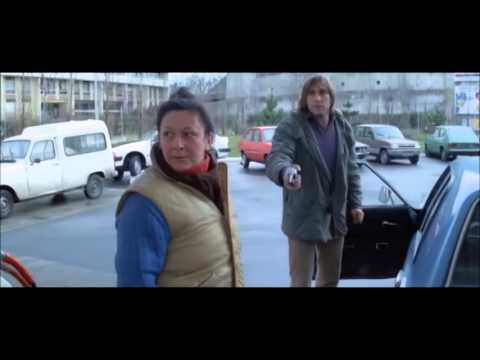 Du grand Depardieu 1981 !