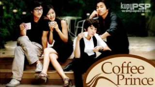 Coffee Prince Official Soundtrack - 너는 내게 You Mean Something To Me ( piano) by Tearliner