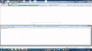 LOJA 7.0 PHP FUNCIONA OK!!!! Mp3