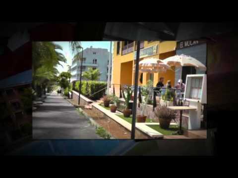 Купить недвижимость на тенерифе самая дешевая недвижимость на кипре