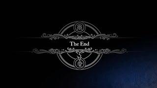 Final Fantasy X - Part 15