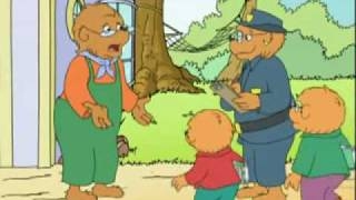The Berenstain Bears: When I Grow Up... thumbnail