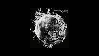 Nothing's Carved In Stone- Beginning [Tokyo FM] FULL