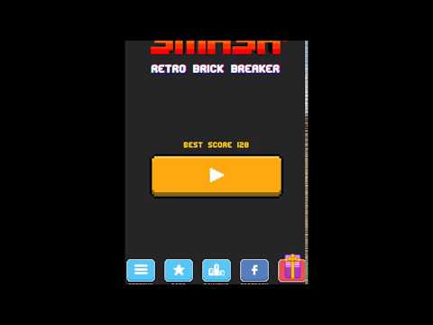 Mobile Brick Breaker: Smash King (Retro Games) - Apps on