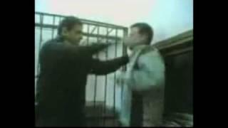 ليه - احمد سعد .. اهداء لكل ضحايا الحكومة المصرية