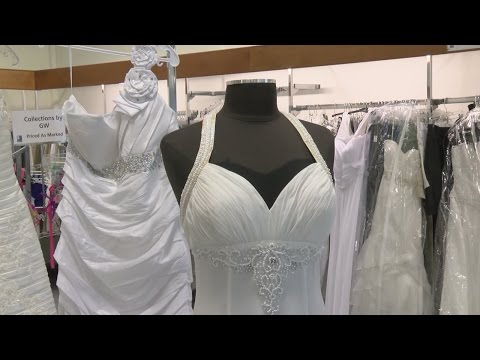 goodwill-bridal-sale-offers-designer-gowns-for-dirt-cheap