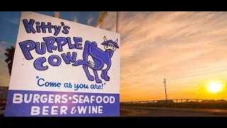 Repeat youtube video Adventures of Nana Chou - Blue Knights Texas XXXI - Kitty's Purple Cow