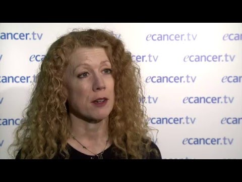 targeting-afp-in-hepatocellular-cancer