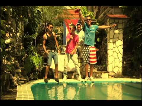 Sandy El White - Chiki Bom Bom ft. PAQBA