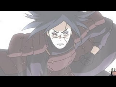 Naruto Shippuden Episode 340 Review TsunadeXDan Travel Video