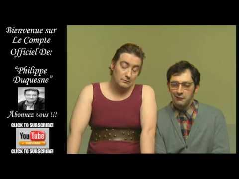 Rencontre Coquine Entre Adultes Sur Nîmes