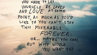 Craig David Don't Love You No More Lyrics