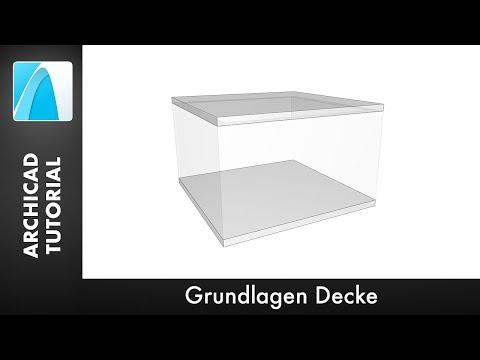 Claudia de Breij - Hand op het hout from YouTube · Duration:  3 minutes 32 seconds